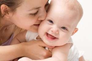Bebina prva kupovina